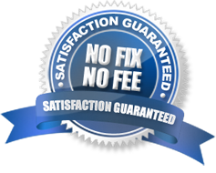 NO fix fee