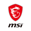 msi pc repair